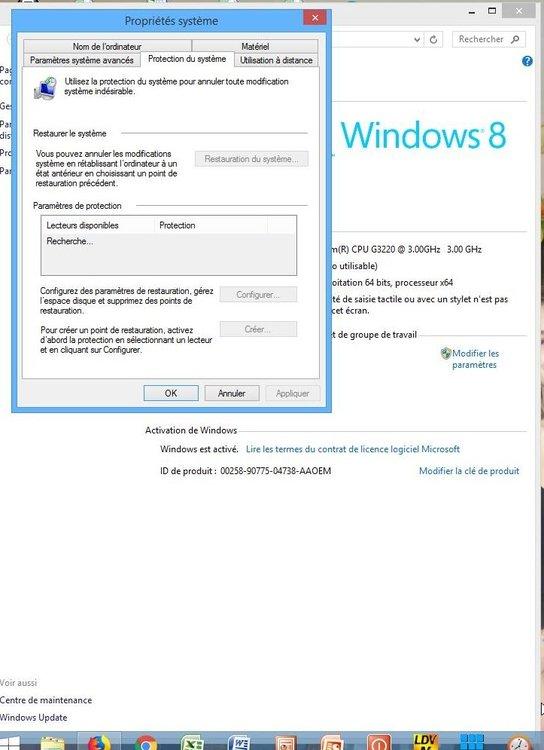 SYSTEM 01.jpg