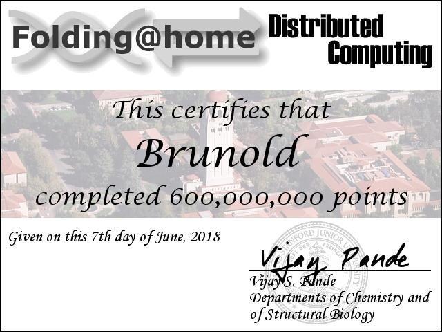 cert.Brunold.600394414.jpg.1536acb4f8bc1d53d1eeb09b0f63efc6.jpg