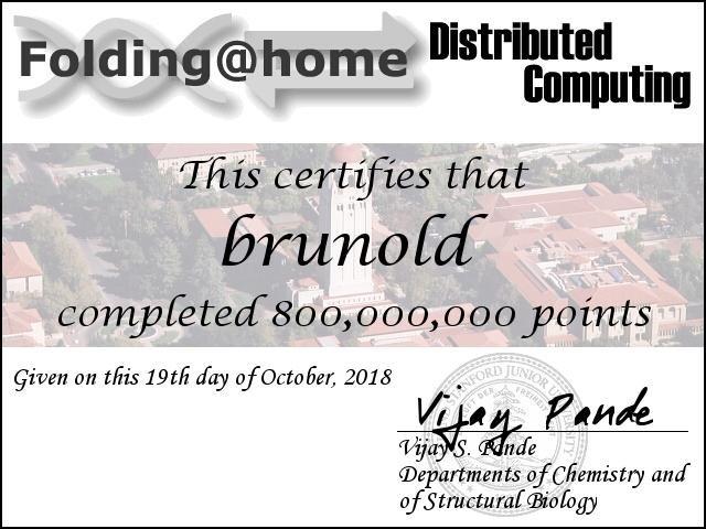 FoldingAtHome-points-certificate-3479.jpg