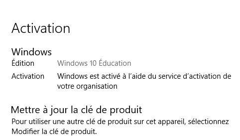 activation windows.PNG