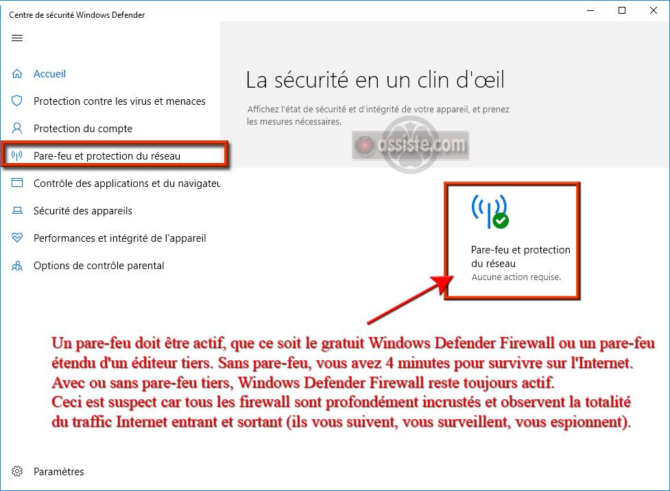 Centre_de_securite_Windows_Defender_Pare-feu.png