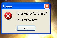 malwarebyte 19 02 09.jpeg