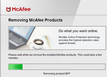 McAfeeMcpr.PNG