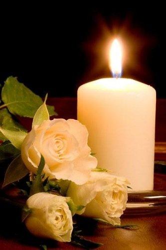 IMAGE bougie et roses sur table__3888017356_56.jpg