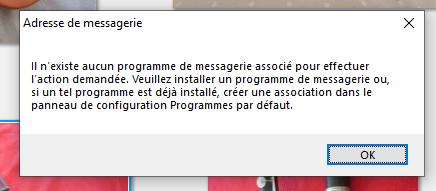 Picasa default.PNG