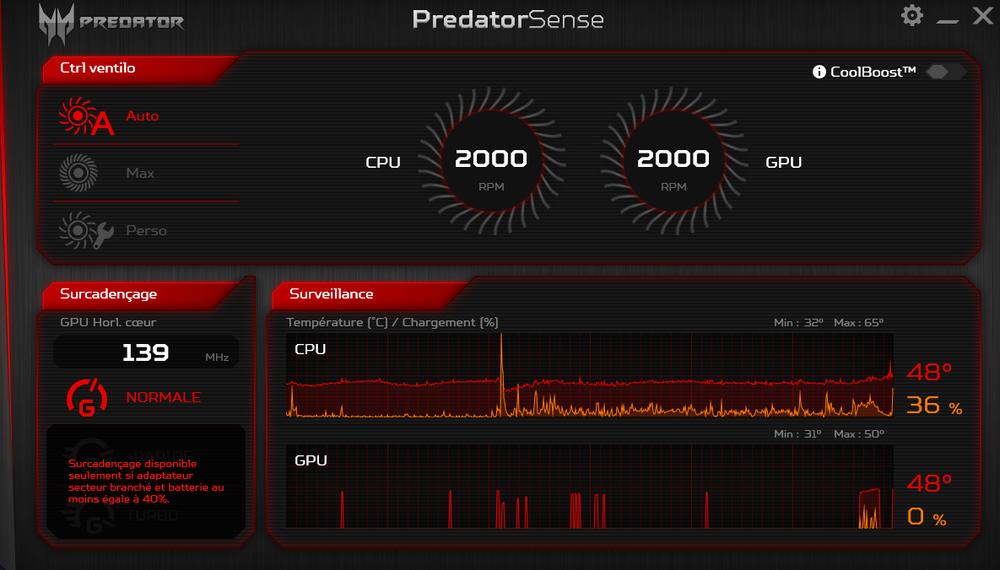 2020-02-17 13_40_28-PredatorSense.png