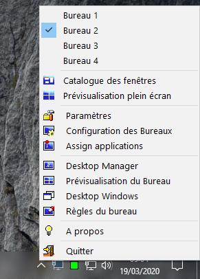 Capture-Dexpot bureau 2.PNG