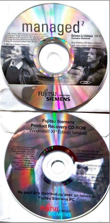 CD installe.jpg