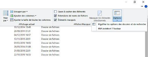 pdf architect 7 20 04 b00.jpg