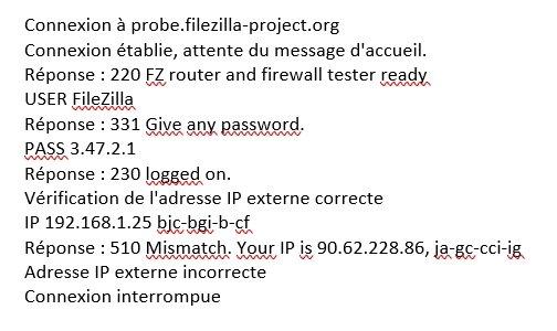 FileZilla3.jpg