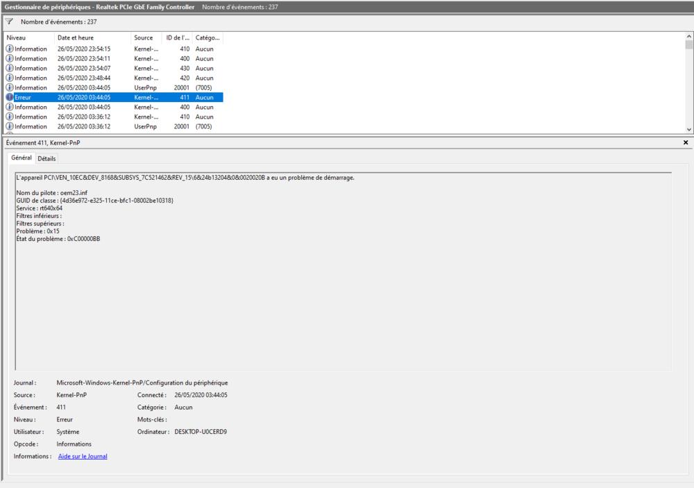 kernel411.thumb.PNG.d49ee7c1d3ec9c767ff9b304db5eb12a.PNG