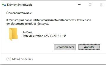 airdroid c00.jpeg