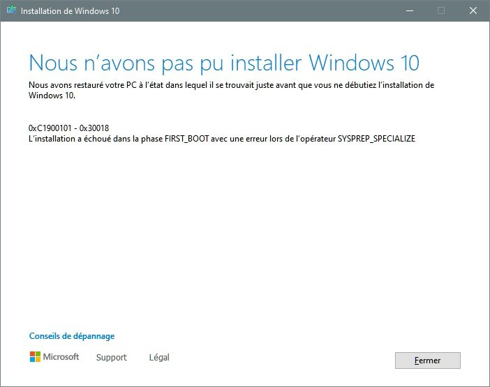 erreur windows 10.jpg