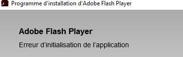 Adobe_Flash_Player.JPG