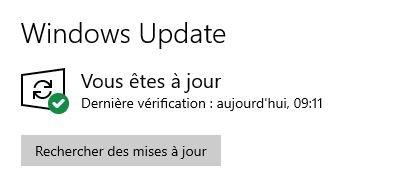 Windows_update.JPG