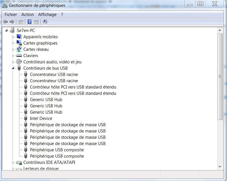 Contr BUS USB.jpg