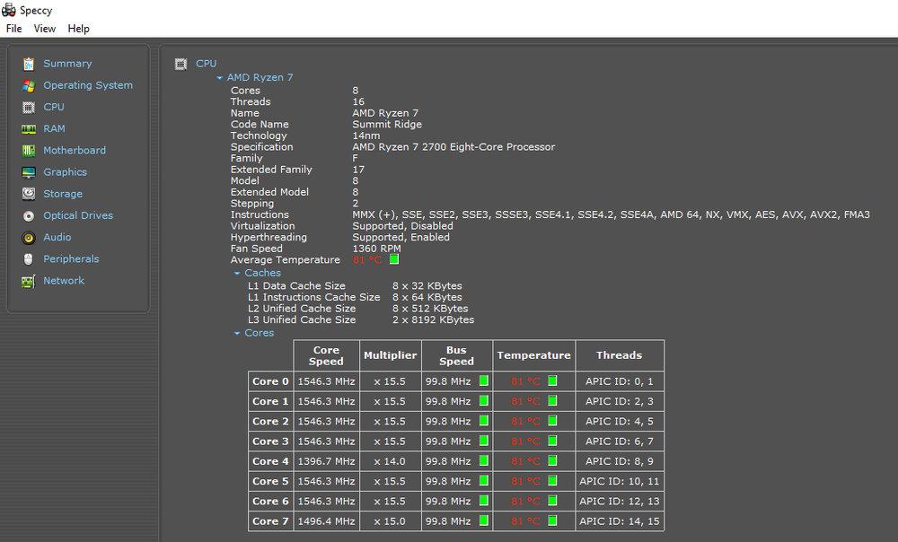 température CPU.jpg