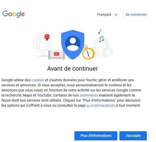 Capture d'écran-Google.jpg
