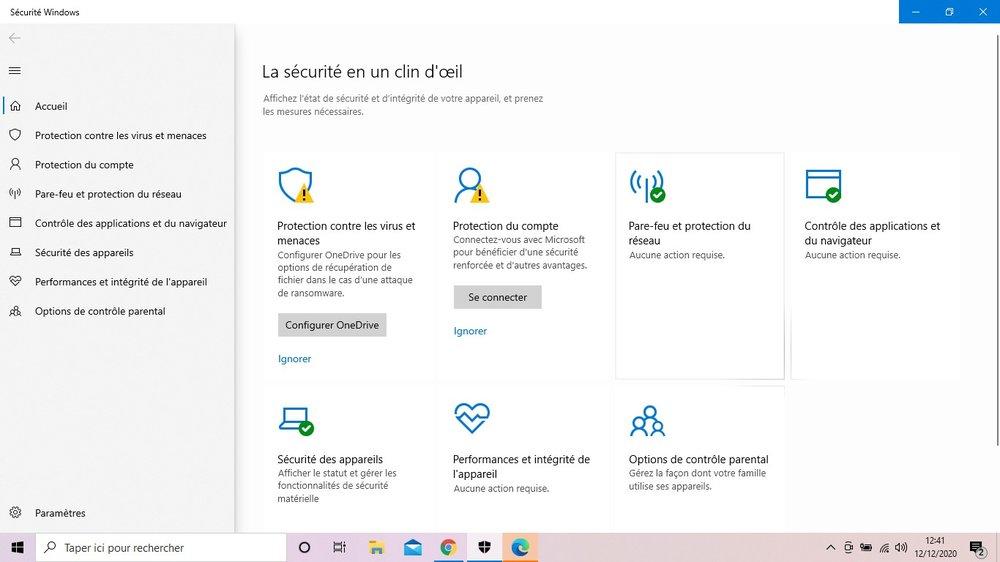 Pare-feu Windows activité.jpg