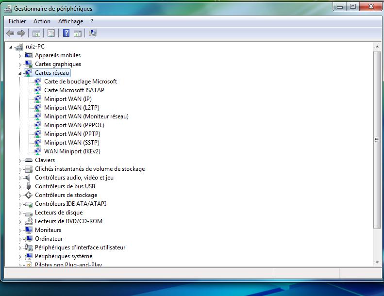 Screenshot - 16_12_2020 , 21_08_33.png