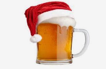 Christmas-Beer-in-Santa-Hat-2.jpg.7a701fea44ce736e15eceee392531c5d.jpg