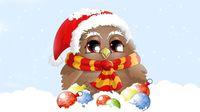 cold_christmas_owl.jpg.7c1de560c6cd0655c94669ca98731724.jpg
