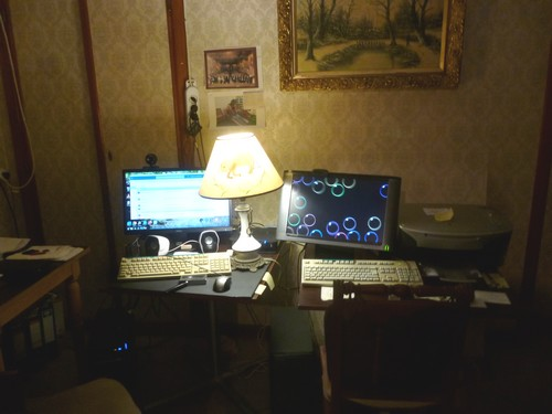 P1030212Mes 2 PC réduite.jpg