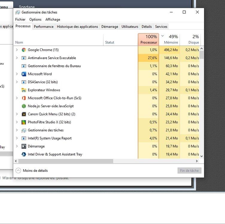 CPU 2.jpg