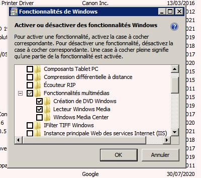ScreenShot001.png