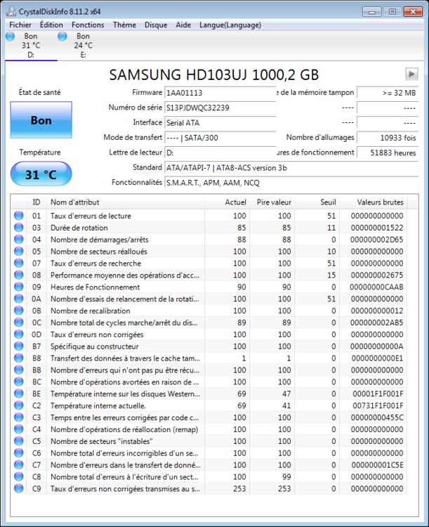 CrystalDiskInfo_20210402154504.thumb.png.63a8eadb695c758ecf2207ca1383cdc0.png