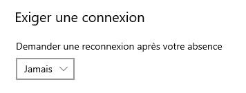 Optionconnex2.jpg.2d2f549b39c46fcb514ffa48220dcafc.jpg