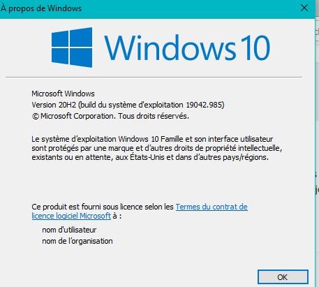 version windows.jpg