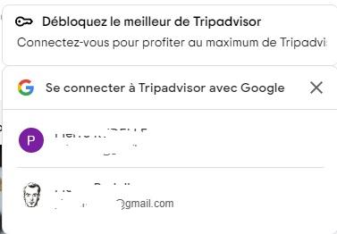 pb avec gmail.jpg