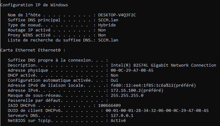 config_poste1W10.PNG