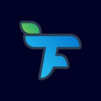 FassTech