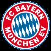 BayernFan62